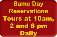 Same Day Reservations